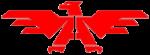 The Admirals Logo